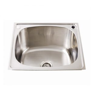 Laundry Tubs and Sinks