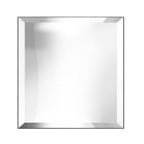 Bevel Mirrors