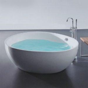 Baths and Spas