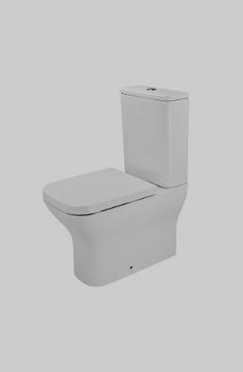 Toilets Bidets Urinals
